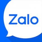 Zalo Video Call Apk