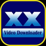 XX Hot Video Downloader Apk
